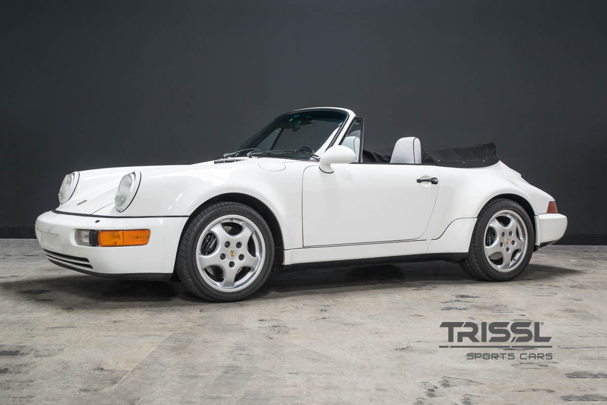 Current Inventory Archives Page Of Trissl Sports Cars - Current sports cars